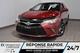 Thumbnail 2015 Toyota Camry - Desmeules Chrysler