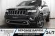 Thumbnail 2015 Jeep Grand Cherokee - Desmeules Chrysler