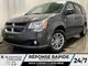 Thumbnail 2019 Dodge Grand Caravan - Blainville Chrysler