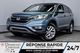 Thumbnail 2016 Honda CR-V - Blainville Chrysler