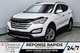 Thumbnail 2016 Hyundai Santa Fe Sport - Desmeules Chrysler
