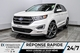 Thumbnail 2015 Ford Edge - Blainville Chrysler