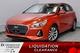 Thumbnail 2018 Hyundai ELANTRA GT - Desmeules Chrysler