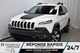 Thumbnail 2018 Jeep Cherokee - Desmeules Chrysler