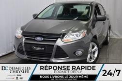 2012 Ford Focus SE * A/C *  - DC-A1008  - Desmeules Chrysler