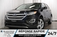 Thumbnail 2018 Ford Edge - Desmeules Chrysler