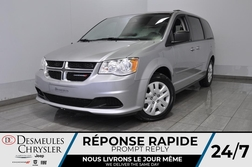 2017 Dodge Grand Caravan SXT + BLUETOOTH *67$/SEM  - DC-71374  - Blainville Chrysler
