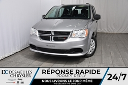 2015 Dodge Grand Caravan American Value Pkg * Mode ECON  - DC-90300A  - Blainville Chrysler