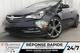 Thumbnail 2016 Buick Cascada - Desmeules Chrysler