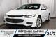 Thumbnail 2018 Chevrolet Malibu - Desmeules Chrysler