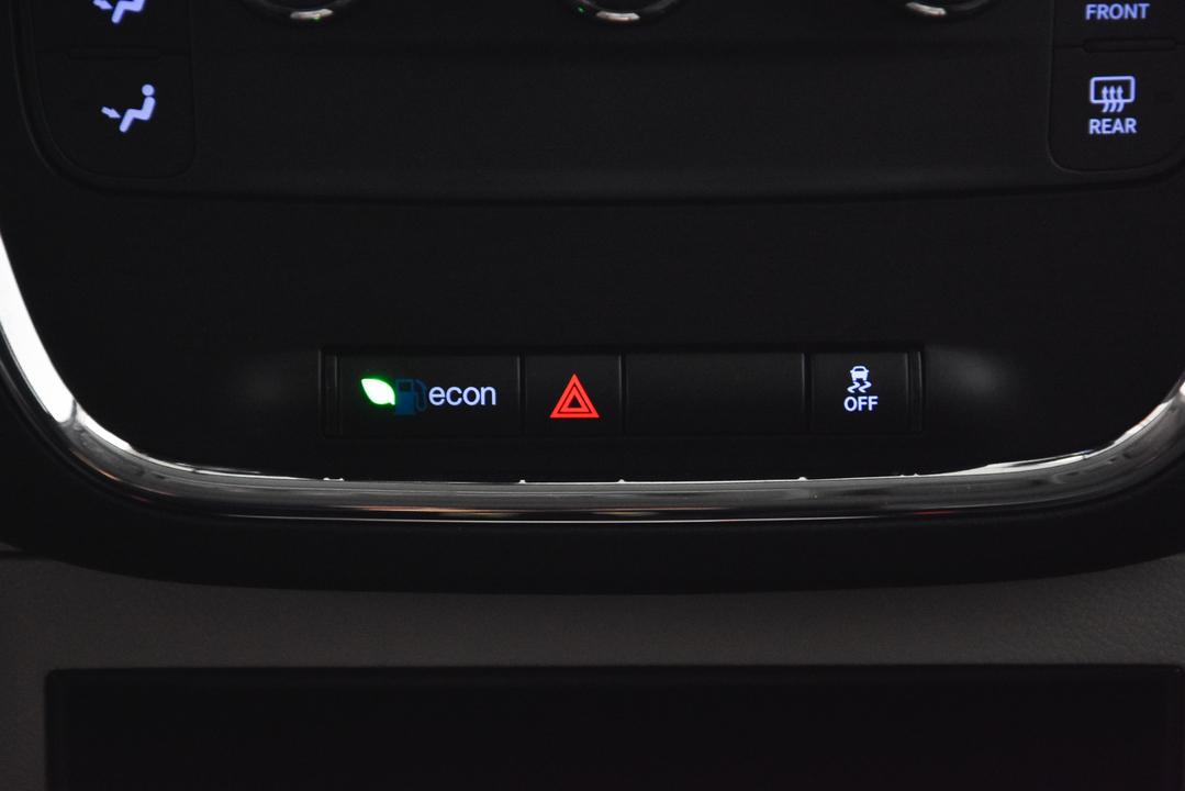 2017 Dodge Grand Caravan  - Desmeules Chrysler