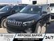 Thumbnail 2019 Jeep Cherokee - Desmeules Chrysler