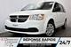 Thumbnail 2017 Dodge Grand Caravan - Blainville Chrysler