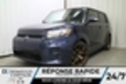 2012 Scion xB AUTOMATIQUE + SPACIEUX + *COULEUR RARE*  - A0838  - Blainville Chrysler