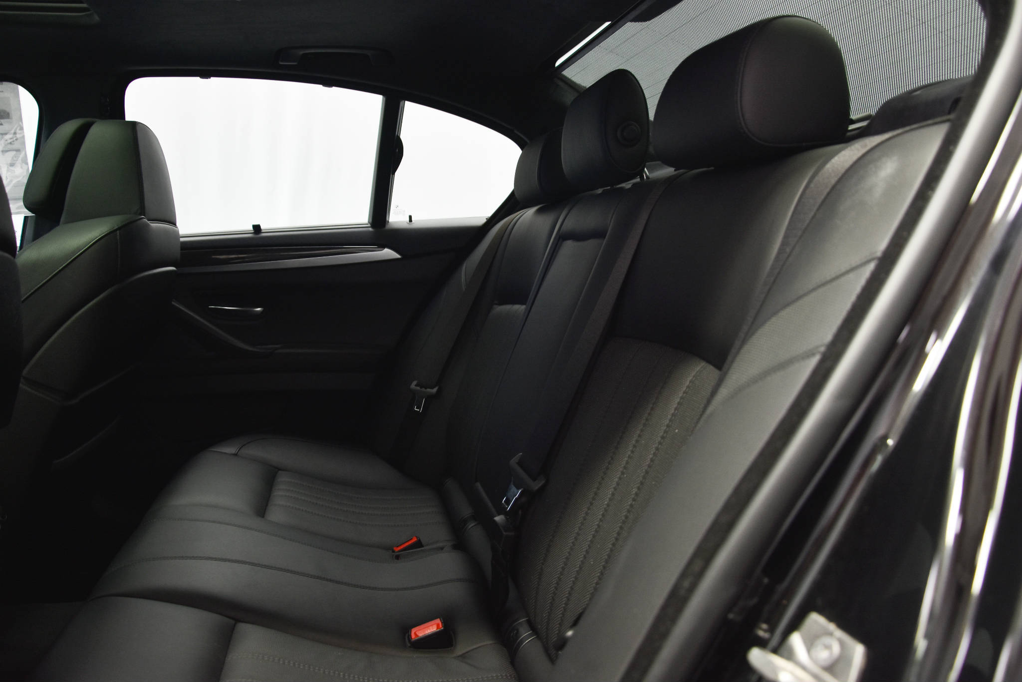 2013 BMW M5  - Blainville Chrysler