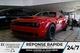 Thumbnail 2018 Dodge Challenger - Blainville Chrysler