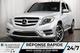 Thumbnail 2014 Mercedes-Benz GLK-Class - Desmeules Chrysler