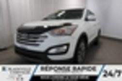 2014 Hyundai Santa Fe Sport PREMIUM+AWD+2.0T+TOIT PANO  - BC-P1073  - Blainville Chrysler