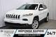 Thumbnail 2018 Jeep Cherokee - Blainville Chrysler