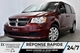 Thumbnail 2017 Dodge Grand Caravan - Desmeules Chrysler