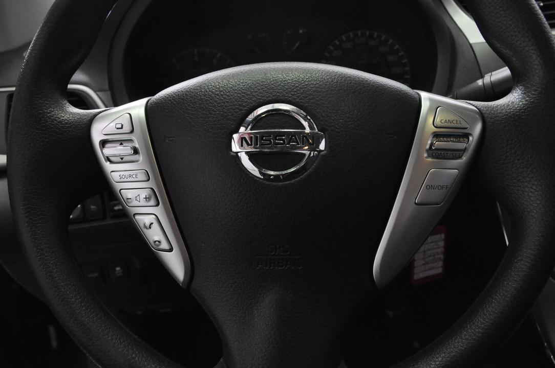 2013 Nissan Sentra  - Blainville Chrysler