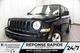 Thumbnail 2015 Jeep Patriot - Desmeules Chrysler