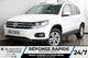 Thumbnail 2015 Volkswagen Tiguan - Desmeules Chrysler