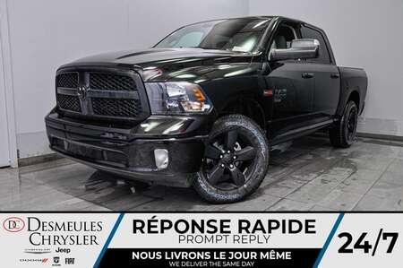 2019 Ram 1500 SLT DIESEL + BLUETOOTH  *113$/SEM for Sale  - DC-91199  - Desmeules Chrysler