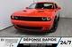 Thumbnail 2018 Dodge Challenger - Desmeules Chrysler