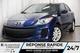 Thumbnail 2012 Mazda Mazda3 - Desmeules Chrysler