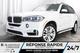 Thumbnail 2015 BMW X5 - Desmeules Chrysler