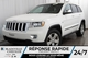 Thumbnail 2012 Jeep Grand Cherokee - Desmeules Chrysler