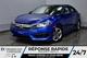 Thumbnail 2016 Honda Civic Sedan - Desmeules Chrysler
