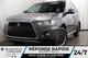 Thumbnail 2010 Mitsubishi Outlander - Desmeules Chrysler