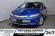 Thumbnail 2016 Chevrolet Volt - Desmeules Chrysler