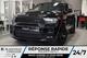 Thumbnail 2019 Dodge Durango - Desmeules Chrysler