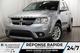Thumbnail 2017 Dodge Journey - Blainville Chrysler