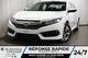 Thumbnail 2017 Honda Civic Hatchback - Desmeules Chrysler