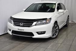 2014 Honda Accord SPORT * CAM DE RECUL * BLUETOOTH  - DC-A0884  - Blainville Chrysler