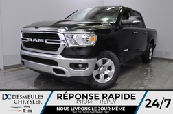 2020 Ram 1500 Big Horn + BLUETOOTH *133$/SEM  - DC-20161  - Blainville Chrysler