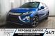Thumbnail 2018 Mitsubishi Eclipse Cross - Blainville Chrysler