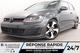 Thumbnail 2016 Volkswagen Golf GTI - Desmeules Chrysler