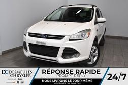 2013 Ford Escape SE * Sièges Chauff * Climat Auto * 74$/Semaine  - DC-B1505A  - Desmeules Chrysler