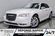 Thumbnail 2016 Chrysler 300 - Desmeules Chrysler