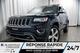 Thumbnail 2014 Jeep Grand Cherokee - Desmeules Chrysler