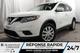 Thumbnail 2015 Nissan Rogue - Desmeules Chrysler