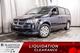 Thumbnail 2014 Dodge Grand Caravan - Blainville Chrysler