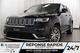 Thumbnail 2018 Jeep Grand Cherokee - Desmeules Chrysler