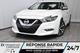 Thumbnail 2016 Nissan Maxima - Desmeules Chrysler