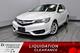 Thumbnail 2016 Acura ILX - Desmeules Chrysler